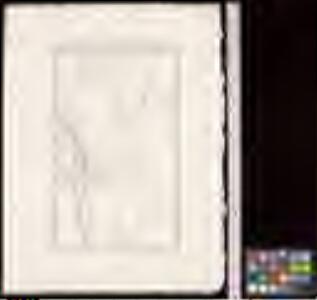 Carte de la mer caspienne / dressée en 7.bre 1776 d'après les dernieres observations par D. Gulden