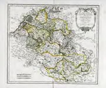 Suessones populi belgicæ secundæ