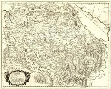 Tigurini sive Tigurinus Pagus in Helvetiis
