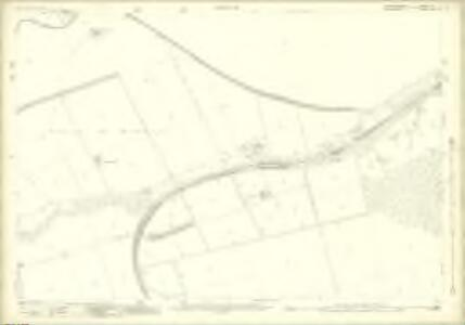 Linlithgowshire, Sheet  n003.02 - 25 Inch Map