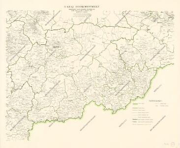 Kraj banskobystrický