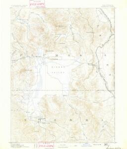 Sierraville