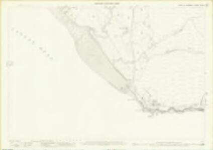 Ross-shire, Sheet  044.10 - 25 Inch Map