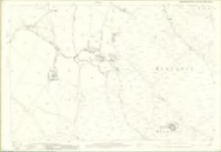 Kirkcudbrightshire, Sheet  049.12 - 25 Inch Map