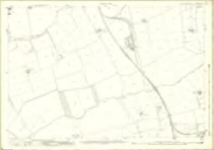 Linlithgowshire, Sheet  n011.10 - 25 Inch Map