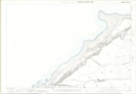 Ayrshire, Sheet  061.09 - 25 Inch Map