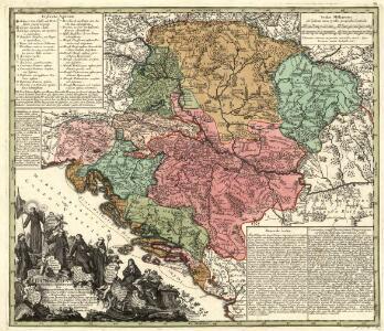 Hungaria Seraphico-Observans