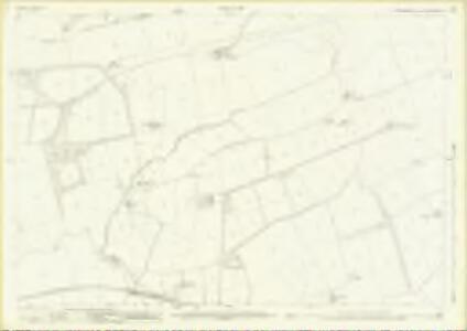 Stirlingshire, Sheet  n035.03 - 25 Inch Map