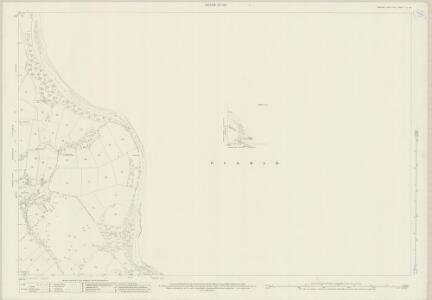Yorkshire V.6 (inset V.2) (includes: Eggleston; Marwood; Romaldkirk) - 25 Inch Map