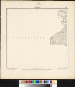 Meßtischblatt 2350 : Grafwegen, 1893