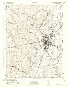 Chambersburg