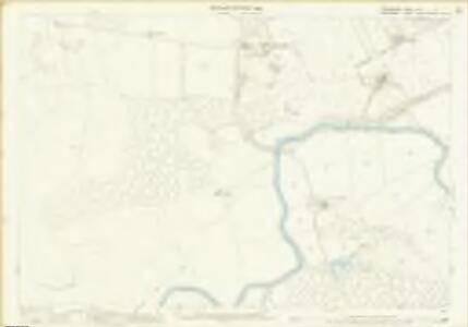 Stirlingshire, Sheet  008.11 - 25 Inch Map