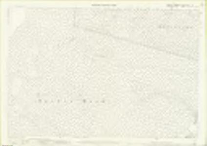 Ross-shire, Sheet  099.13 - 25 Inch Map
