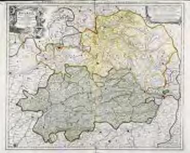 Bavariae pars inferior