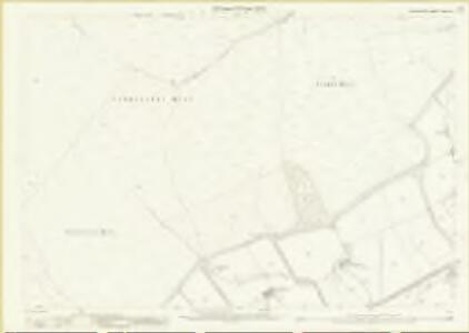 Perth and Clackmannanshire, Sheet  127.16 - 25 Inch Map