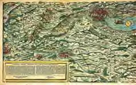 Eigentliche Verzeichnuss der Staetten, Grafschaften und Herschaften welche in der Statt Zuerich Gebiet und Landschaft gehoerig sind, 3