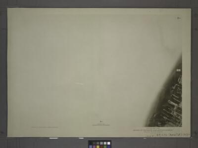 8A - N.Y. City (Aerial Set).